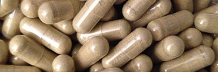 Do Kratom Capsules Work