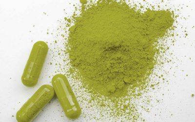 3 Common Misconceptions About Kratom Capsules