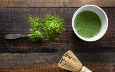 Our Guide to Kratom: Is It Safe to Use?